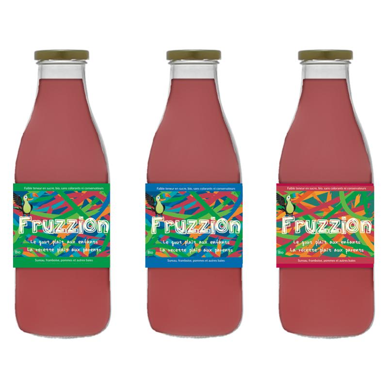 fruzzion-bouteilles-boissons