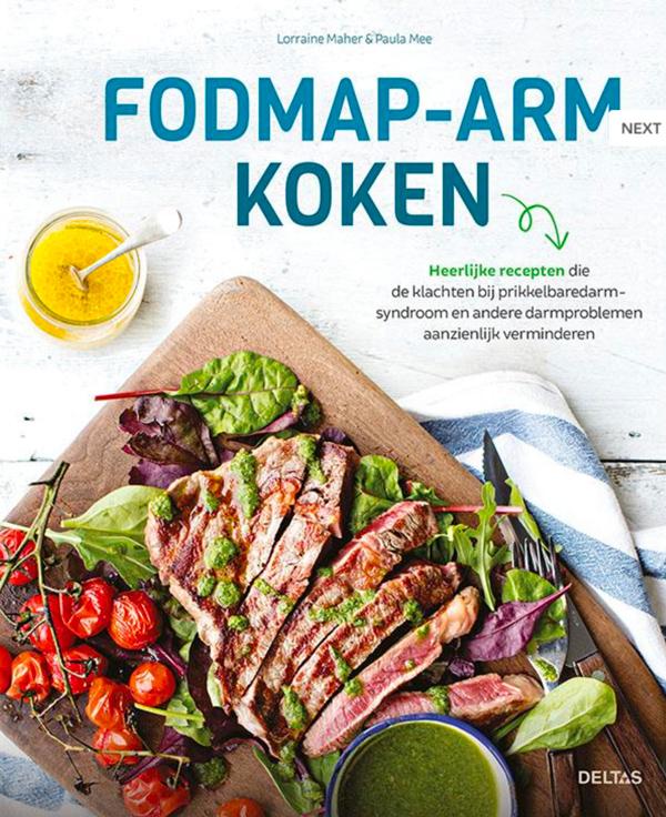 boek-fodmap-arm-koken