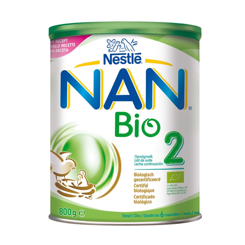 NAN Bio_FIA