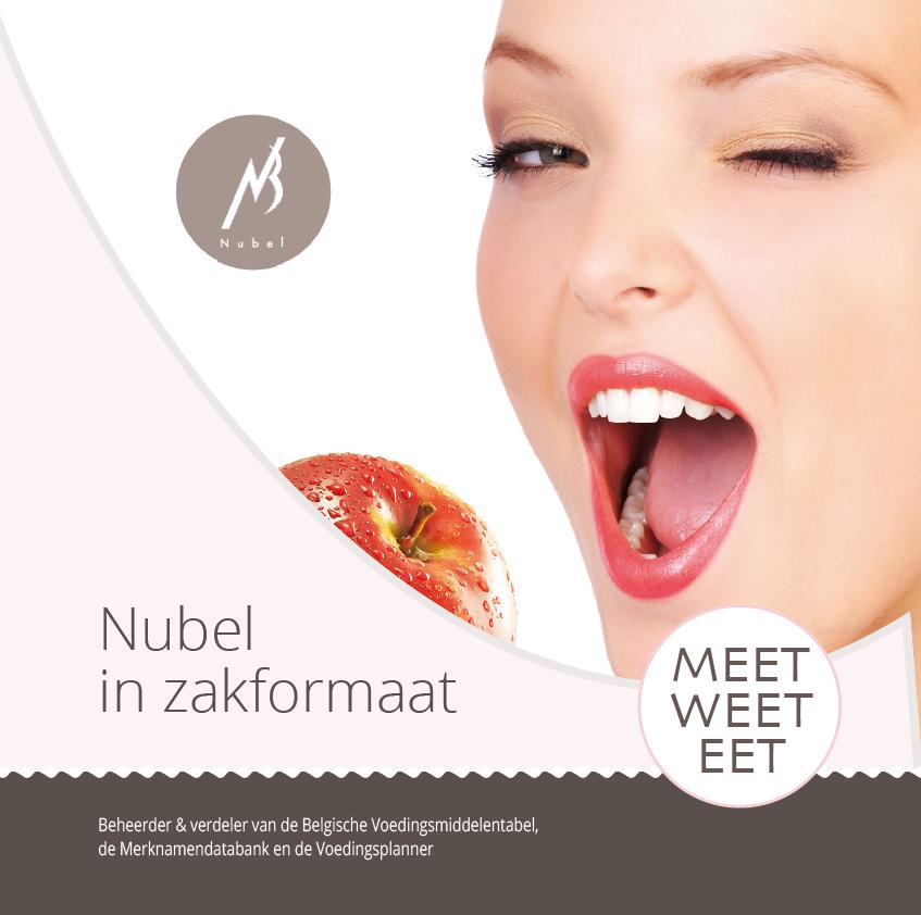 nubel_nl