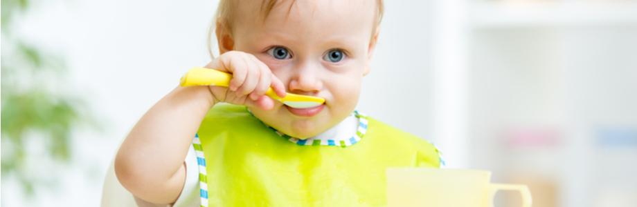 enfant-diversification-alimentation