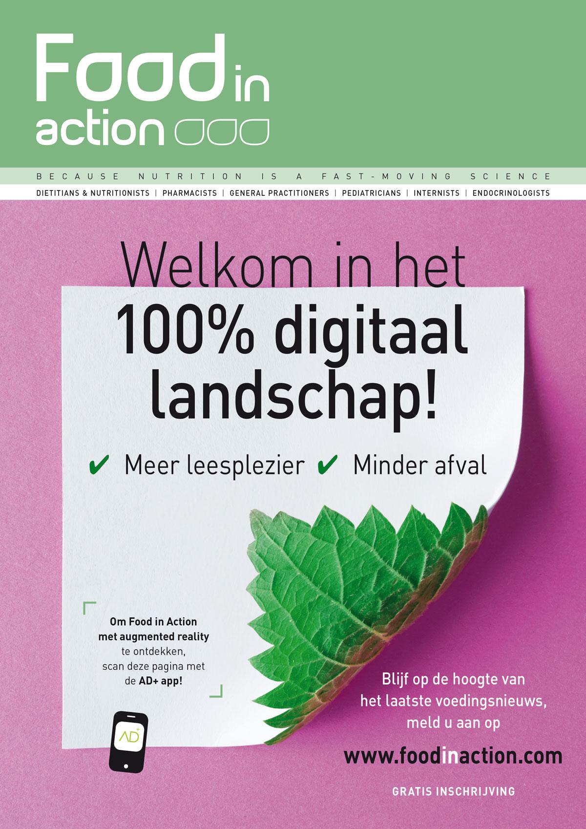 leave-behing-welkkom-digitaal