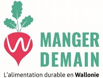 logo_manger_demain