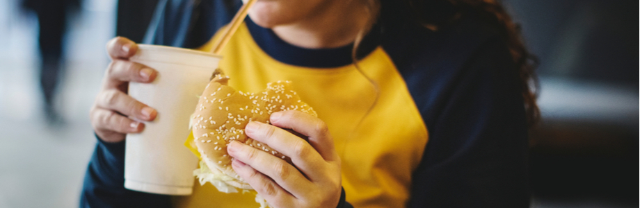 european-congress-obesity