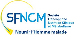 sfncm-logo