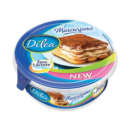 dilea-mascarpone-sans-lactose