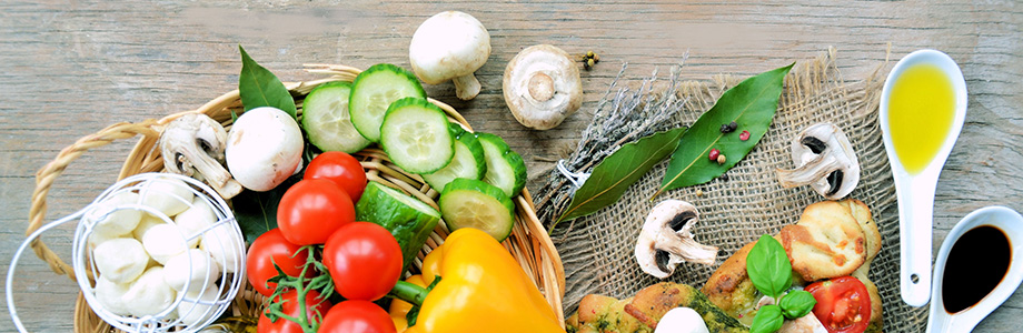 voedings- gezondheidscongres-brussel