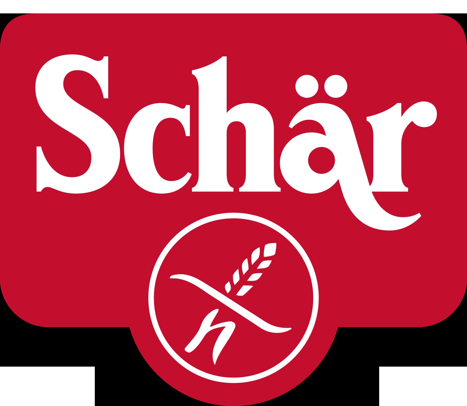 logo-schar