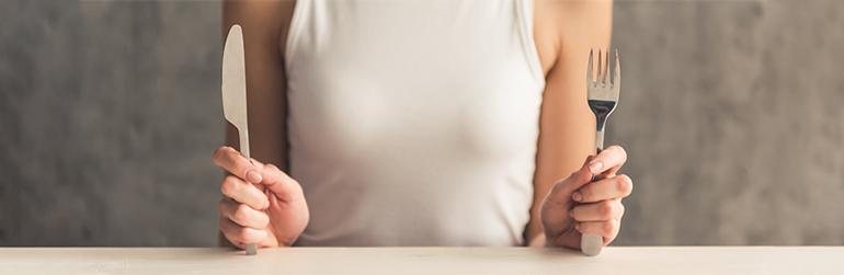 lentestudiedag-vbvs-eetstoornissen-facetten