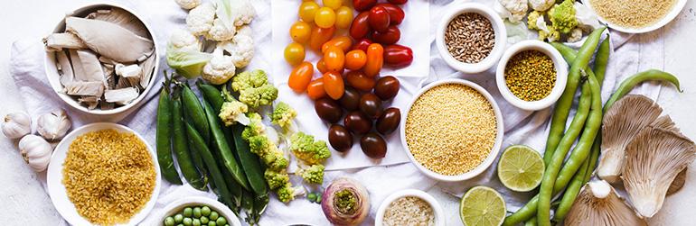 Pyramide Alimentaire familles alimentaires éducation nutritionnelle recommandations alimentaires, voedingspiramide voedingsgroepen voedingsvoorlichting voedingsaanbevelingen