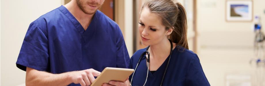 46ste-congresweek-verpleegkundigen