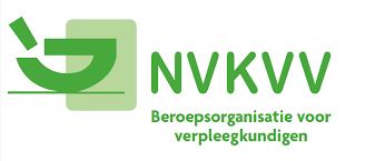 nvkvv-logo