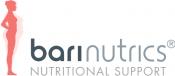 Barinutrics-logo